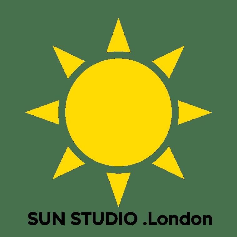 SUN-STUDIO2--min
